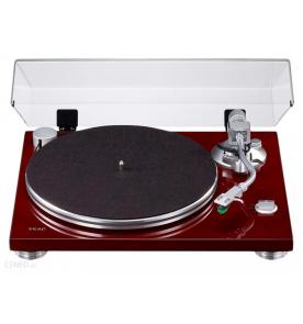 Słuchawki bezprzewodowe JBL E45 BT