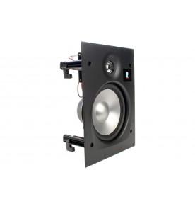 Słuchawki bezprzewodowe JBL E55 BT