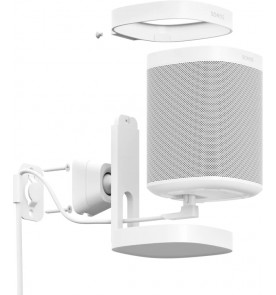 SONOS WALLMOUNT ONE SL