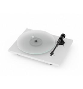 Pro-Ject Gramofon T1 PHONO