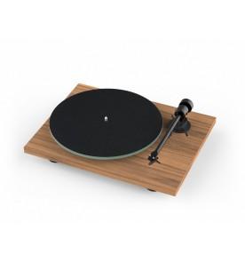 Pro-Ject Gramofon T1