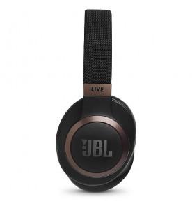 JBL Live 650 BT ANC