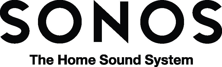 Sonos Home System