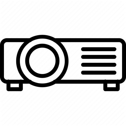 Projektory